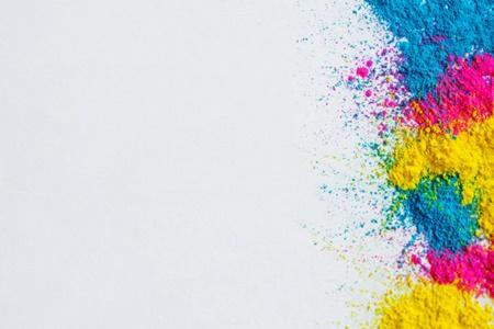 Cherokee, fehér póló