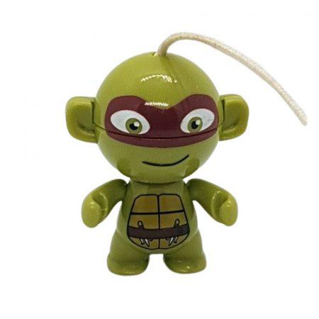 Raphael figura