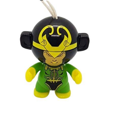 Loki figura