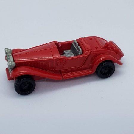 Kinder autó K95 n100