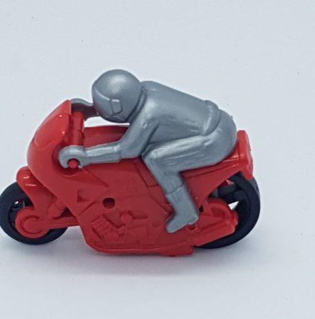 Kinder motor K96 n.98