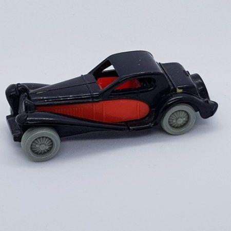 Kinder autó K 95 n 9