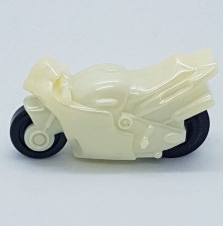 Kinder motor FT 056