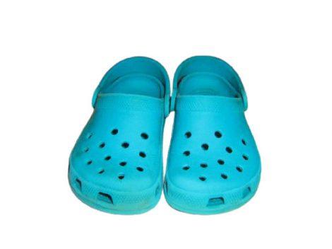 Crocs papucs/ Méret:24-26