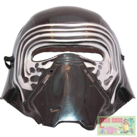 Star Wars- Kylo Ren álarc- Új termék!