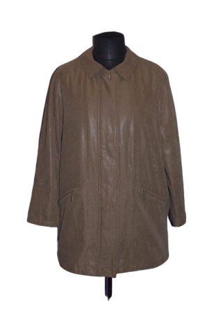 bon marché Női kabát M