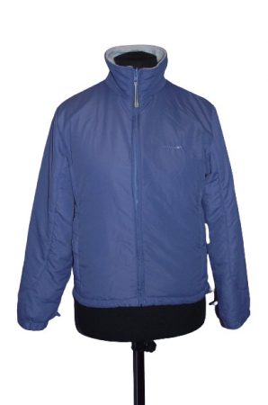 2&1-ben Női kabát M