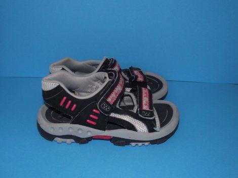 Bobbi Shoes szandàl/ Méret:29