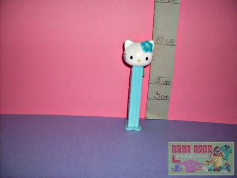 Hello Kitty- Pez cukor tartó