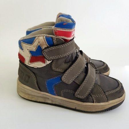 CANGURU cipő/ Méret: 26