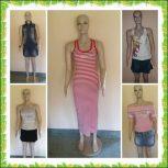 L-méret, női ruhák