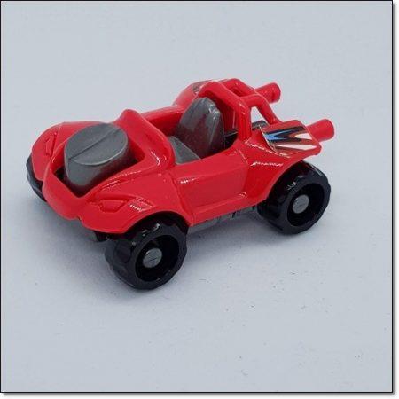 FF 044 kinder autó