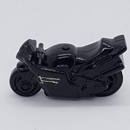 Kinder motor FT 057A