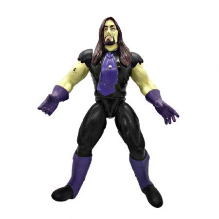 WWE / Pankrátor Figura / The Undertaker