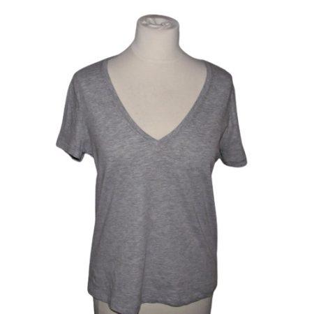 Zara, női póló/ S-méret